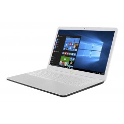 Prenosnik ASUS VivoBook 17 X705UA-GC519
