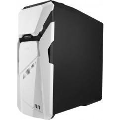 Računalnik ASUS ROG Strix GD30CI-DB71 10S+ (REF)