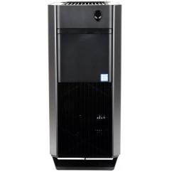 Računalnik DELL Alienware Aurora R7 i7-8700K GTX1080Ti (5397184180754) 216