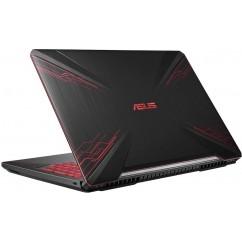 Prenosnik ASUS TUF Gaming FX504GD-E4332 1T8 (REF)