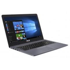 Prenonsik ASUS Vivobook PRO N580VD-FI795R (REF)