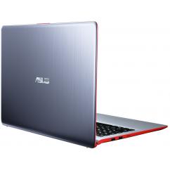 Prenosnik ASUS VivoBook S15 S530UN-BQ082T (REF)