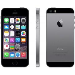 Pametni Telefon APPLE iPhone 5S 16GB (Space Gray) (R&R)