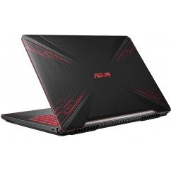 Prenosnik ASUS TUF Gaming FX504GE-E4100 10S8 (REF)