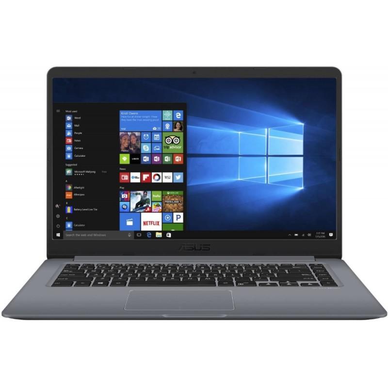 Prenosnik ASUS VivoBook 15 X510UF-EJ126 5S (REF)