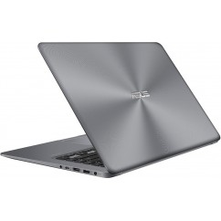Prenosnik ASUS VivoBook 15 X510UF-EJ126 2S8 (REF)