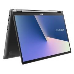 Prenosnik ASUS Zenbook Flip 15 UX562FD-EZ084R