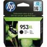 Kartuša HP 953 XL (L0S70AE) črna