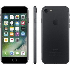 Pametni Telefon APPLE iPhone 7 32GB (Black) (R&R)