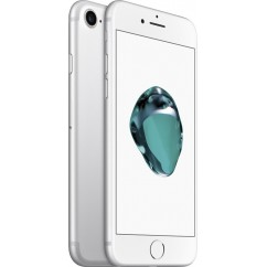 Pametni Telefon APPLE iPhone 7 32GB (Silver) (R&R)