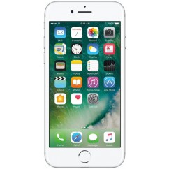 Pametni Telefon APPLE iPhone 7 128GB (Silver) (R&R)