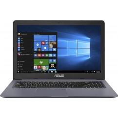 Prenonsik ASUS Vivobook PRO N580VN-FY076 2S (REF)