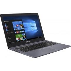Prenonsik ASUS Vivobook PRO N580VD-FY588 5S8 (REF)