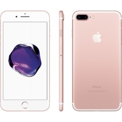 Pametni Telefon APPLE iPhone 7 Plus 32GB (Rose Gold) (R&R)