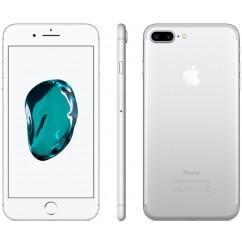 Pametni Telefon APPLE iPhone 7 Plus 128GB (Silver) (R&R)