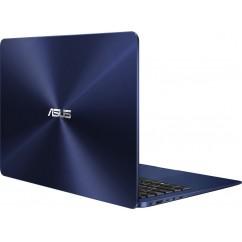 Prenosnik ASUS ZenBook UX430UN-GV072R 5S (REF)
