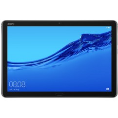Tablični Računalnik HUAWEI MediaPad M5 Lite 4G LTE 32GB Črn