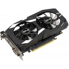 Grafična kartica ASUS DUAL-GTX1650-O4G GeForce GTX 1650