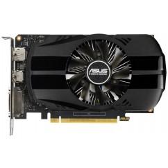 Grafična kartica ASUS Phoenix OC PH-GTX1650-O4G GeForce GTX 1650