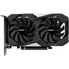 Grafična kartica GIGABYTE GV-N1650OC-4GD GeForce GTX 1650