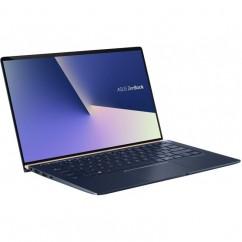 Prenosnik ASUS ZenBook 14 UX433FA-A5082R