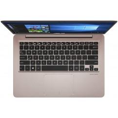Prenosnik ASUS ZenBook UX410UA-GV362T