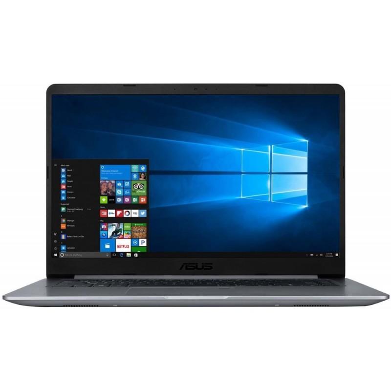Prenosnik ASUS VivoBook S14 S410UF-EB271 8