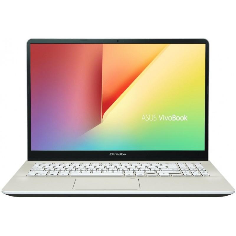 Prenosnik ASUS VivoBook S15 S530FN-BQ075T