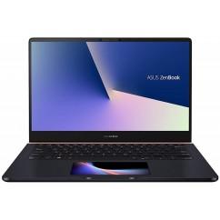 Prenosnik ASUS Zenbook PRO 14 UX480FD-BE032T