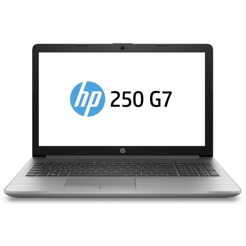 Prenosnik HP 250 G7 (6EC71EA)