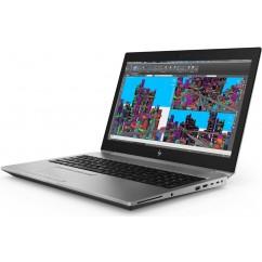 Prenosnik HP ZBook 17 G5 (2XD26AV-70537607)