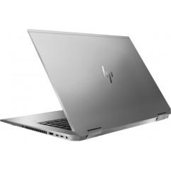 Prenosnik HP ZBook x360 Studio G5 (5UC45EA)