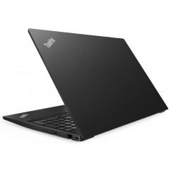 Prenosnik Lenovo ThinkPad E590 (20NB001ASC)