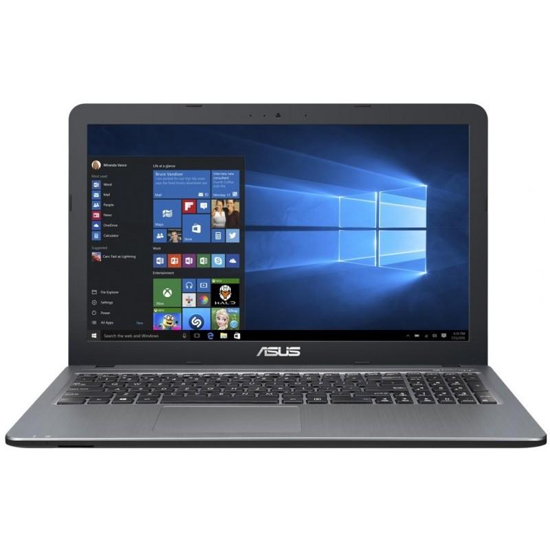 Prenosnik ASUS Vivobook X540UB-DM431 (REF)