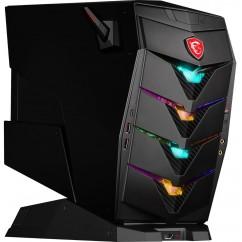 Računalnik MSI AEGIS 3 8TH i7 8700 RTX2060