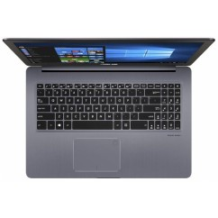 Prenosnik ASUS VivoBook PRO N580GD-E4141R 1T16 (REF)