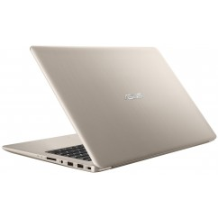 Prenosnik ASUS VivoBook PRO N580GD-E4155 16 (REF)