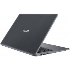 Prenosnik ASUS VivoBook S15 S510UN-BQ146T (R&R)