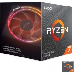Procesor AMD RYZEN 7 3800X AM4
