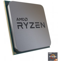 Procesor AMD RYZEN 7 3900X AM4