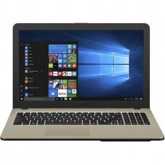 Prenosnik ASUS Vivobook X540UB-DM366T (REF)