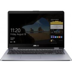 Prenosnik ASUS VivoBook Flip 15 TP510UF-E8023T (REF)
