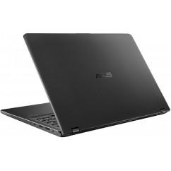 Prenosnik ASUS ZenBook Flip UX561UN-BO011R 5S8 (REF)