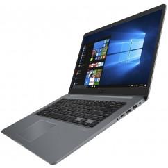 Prenosnik ASUS VivoBook S15 S510UN-BQ276 2S8 (REF)