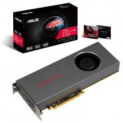 Grafična Kartica ASUS Radeon RX 5700 8GB GDDR6