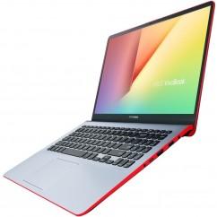 Prenosnik ASUS VivoBook S15 S530UA-BQ234T 1T8 (REF)