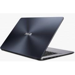 Prenosnik ASUS VivoBook 15 X505ZA-BQ056T 2S8 (REF)
