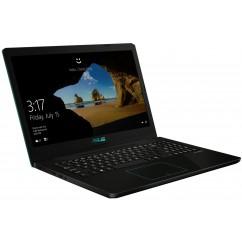 Prenosnik ASUS VivoBook K570ZD-E4069T 1T8 (REF)
