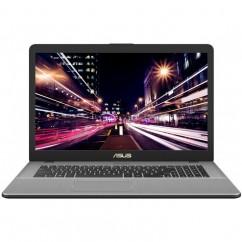 Prenosnik ASUS VivoBook Pro N705UN-GC071T 2S8 (REF)