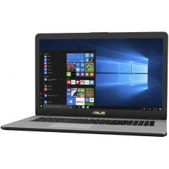 Prenosnik ASUS VivoBook Pro N705UN-GC071T 5S (REF)